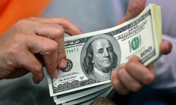 Прогнозы для доллара благоприятные