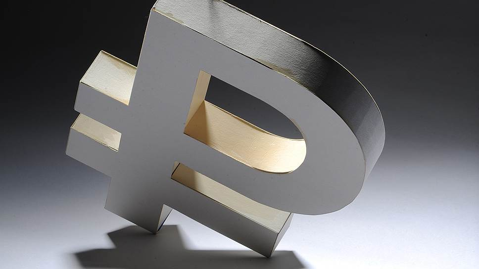 Под влиянием цен на нефть доллар пошатнулся