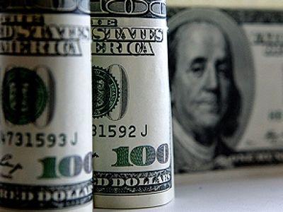 На эту валюту равняются все