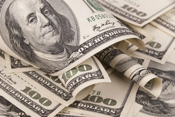 Самая надежная валюта мира