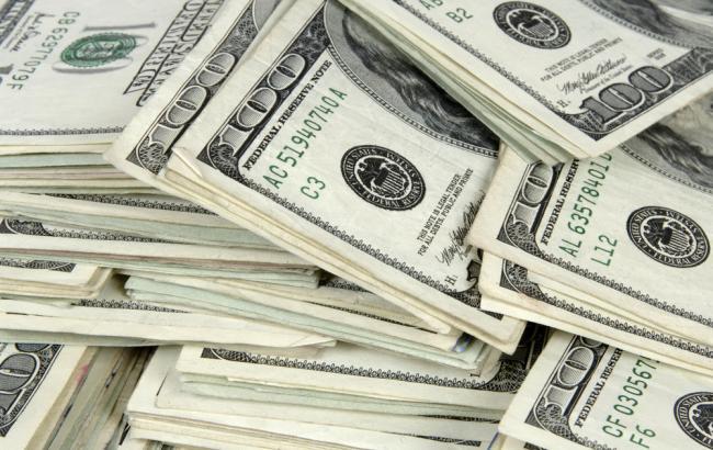 Доллар является самой стабильной валютой мира