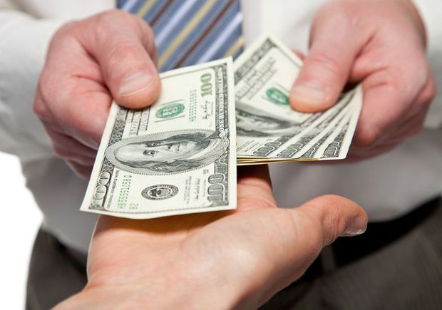 Банк предлагает ряд валютных займов на выгодных условиях