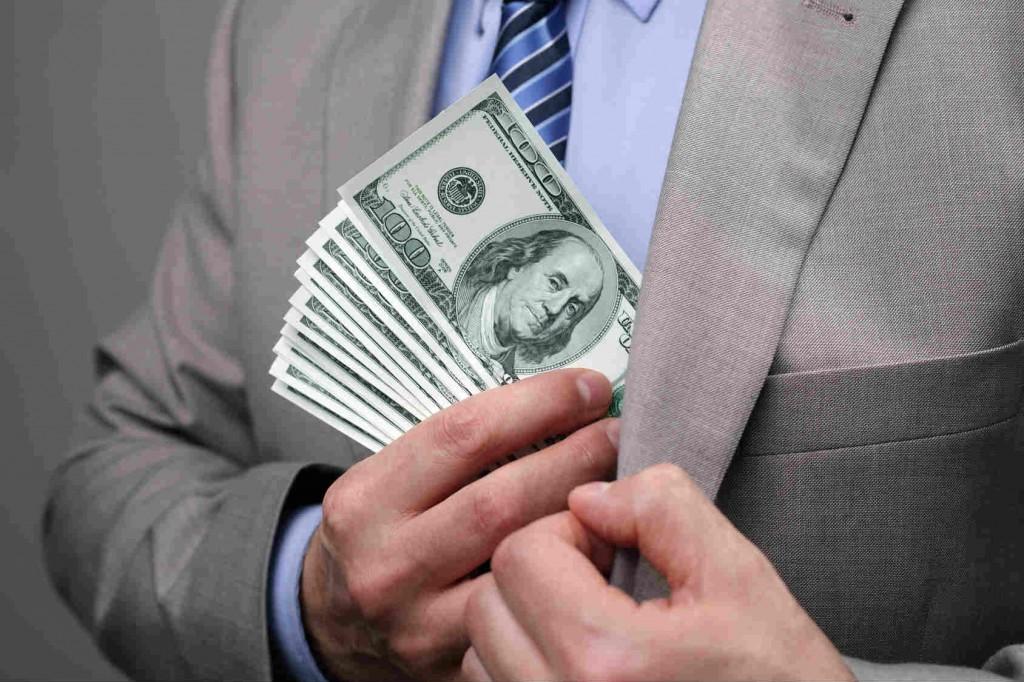 На валютные займы меньше процентная нагрузка