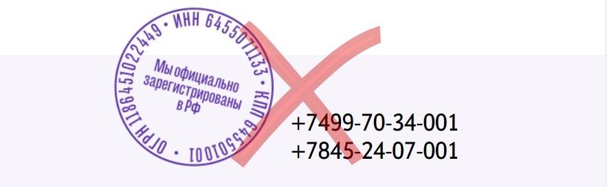 НЭС (AllchargeBacks.ru)